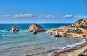 Kipras 6