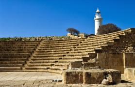 Kipras 8