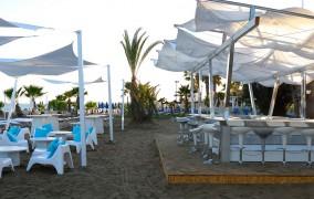 Sentido Sandy Beach **** 7