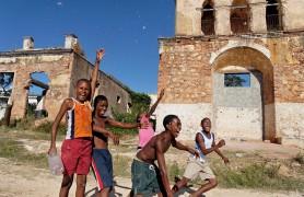 Kuba 6