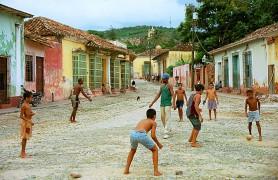 Kuba 7