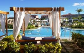 Paradisus Princesa Del Mar Resort SPA ***** 15