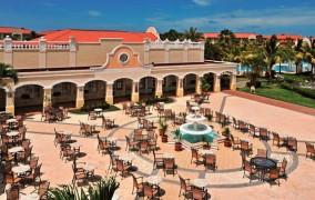 Paradisus Princesa Del Mar Resort SPA ***** 17
