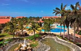 Paradisus Princesa Del Mar Resort SPA ***** 1