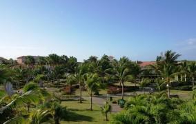 Paradisus Princesa Del Mar Resort SPA ***** 16