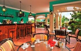 Paradisus Princesa Del Mar Resort SPA ***** 2