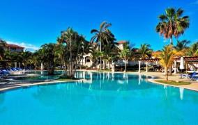 Paradisus Princesa Del Mar Resort SPA ***** 5