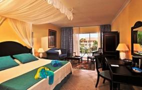 Paradisus Princesa Del Mar Resort SPA ***** 6