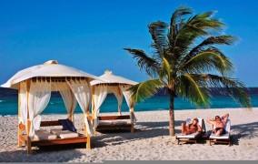 Paradisus Princesa Del Mar Resort SPA ***** 9