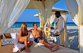 Paradisus Princesa Del Mar Resort SPA ***** 8
