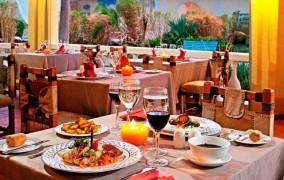 Paradisus Princesa Del Mar Resort SPA ***** 10