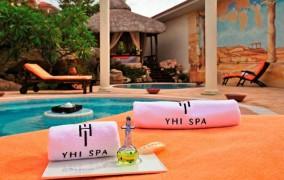 Paradisus Princesa Del Mar Resort SPA ***** 12