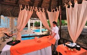 Paradisus Princesa Del Mar Resort SPA ***** 11