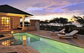 Paradisus Varadero Resort & SPA ***** 4