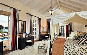 Paradisus Varadero Resort & SPA ***** 5