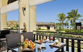 Paradisus Varadero Resort & SPA ***** 9