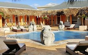 Paradisus Varadero Resort & SPA ***** 11