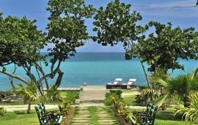 Paradisus Varadero Resort & SPA ***** 10