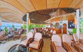 Angaga Island Resort SPA **** 13