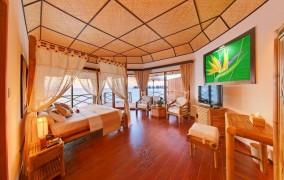 Angaga Island Resort SPA **** 17