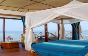 Angaga Island Resort SPA **** 1