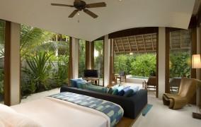 Conrad Maldives Rangali Island ***** 15