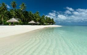 Conrad Maldives Rangali Island ***** 22