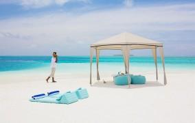 Conrad Maldives Rangali Island ***** 24