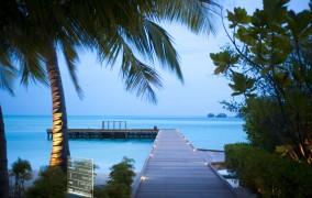 Conrad Maldives Rangali Island ***** 26