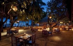 Conrad Maldives Rangali Island ***** 27