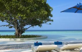 Dusit Thani Maldives ***** 27