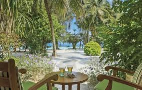 Kurumba Maldives ***** 2