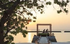 Kurumba Maldives ***** 17