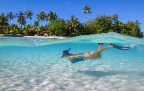 Kurumba Maldives ***** 26