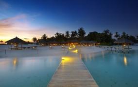 Velassaru Maldives ***** 18