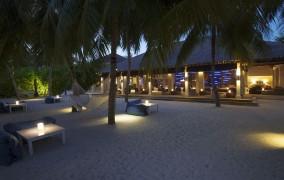 Velassaru Maldives ***** 17