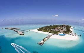 Velassaru Maldives ***** 26
