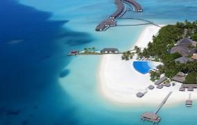 Velassaru Maldives ***** 28
