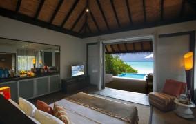 Velassaru Maldives ***** 31