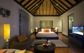 Velassaru Maldives ***** 1