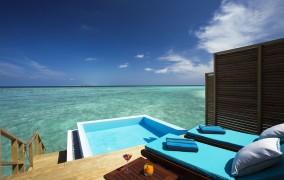 Velassaru Maldives ***** 3