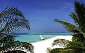 Velassaru Maldives ***** 7
