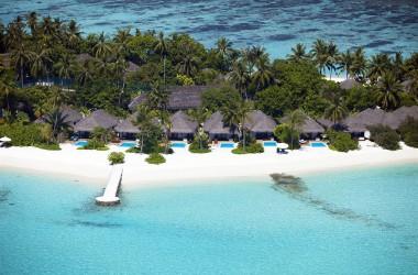 Velassaru Maldives ***** 8