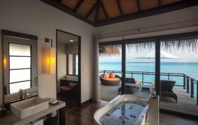 Velassaru Maldives ***** 16