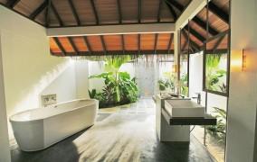 Velassaru Maldives ***** 15