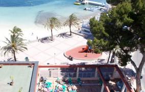 Comodoro Playa **** 4