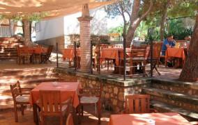 Playa Ferrera *** 11
