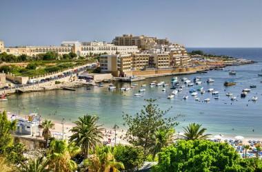 Marina Corinthia Beach Hotel **** 5