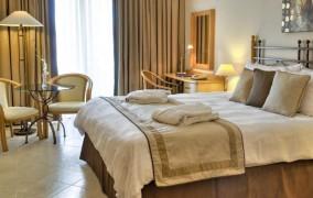 Marina Corinthia Beach Hotel **** 15