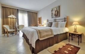 Marina Corinthia Beach Hotel **** 14